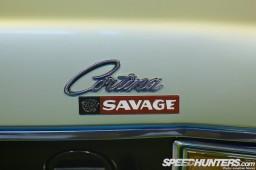 Classic_Car_Show_NEC_2012-043