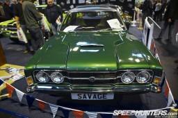 Classic_Car_Show_NEC_2012-044