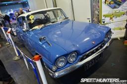 Classic_Car_Show_NEC_2012-047