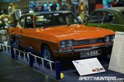 Classic_Car_Show_NEC_2012-048