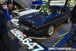 Classic_Car_Show_NEC_2012-050