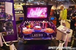 Classic_Car_Show_NEC_2012-053