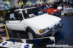 Classic_Car_Show_NEC_2012-054