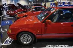 Classic_Car_Show_NEC_2012-056