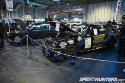 Classic_Car_Show_NEC_2012-057