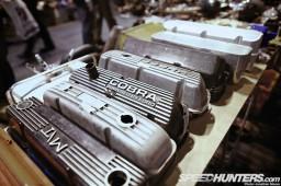 Classic_Car_Show_NEC_2012-058