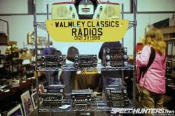 Classic_Car_Show_NEC_2012-060