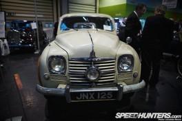 Classic_Car_Show_NEC_2012-065