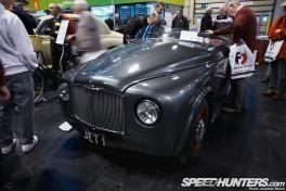 Classic_Car_Show_NEC_2012-066