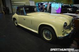 Classic_Car_Show_NEC_2012-068