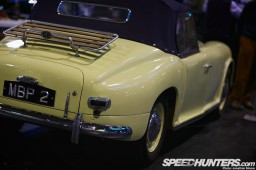 Classic_Car_Show_NEC_2012-069