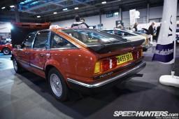 Classic_Car_Show_NEC_2012-070
