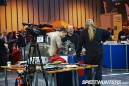 Classic_Car_Show_NEC_2012-073