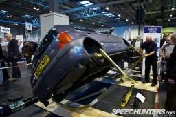 Classic_Car_Show_NEC_2012-074