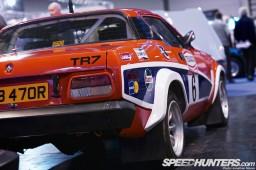 Classic_Car_Show_NEC_2012-080