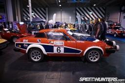 Classic_Car_Show_NEC_2012-081