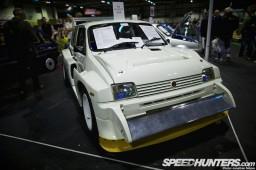 Classic_Car_Show_NEC_2012-082