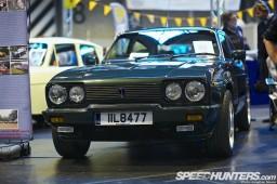 Classic_Car_Show_NEC_2012-084