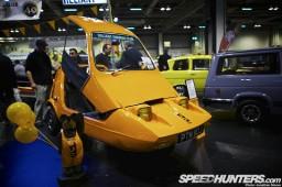 Classic_Car_Show_NEC_2012-085