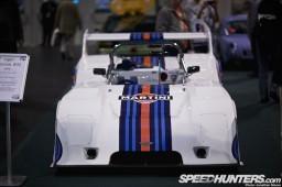 Classic_Car_Show_NEC_2012-086