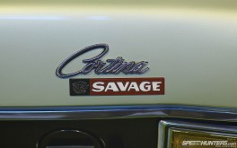 1920x1200 Savage CortinaPhoto by Jonathan Moore