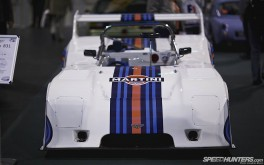 1920x1200 Chevron B31Photo by Jonathan Moore