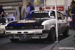 Classic_Car_Show_NEC_2012-DT15