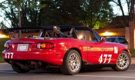Roadster-FeatureThis-01