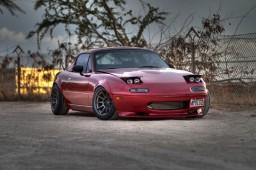 roadster-featurethis-07