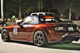 roadster-featurethis-09