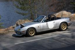 roadster-featurethis-10