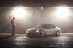 roadster-featurethis-11