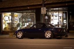 roadster-featurethis-13