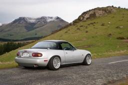 roadster-featurethis-21