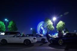 roadster-featurethis-27