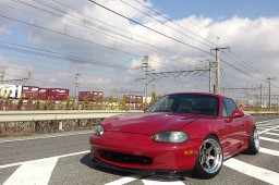 roadster-featurethis-28