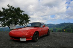 roadster-featurethis-32