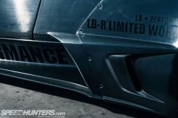 LB_Performance_Murcielago-10