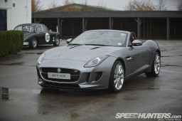 Jaguar_Bloodline-035_F-Type