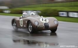1920x1200 Jaguar C-TypePhoto by Jonathan Moore