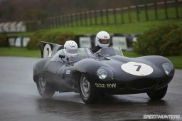 Jaguar_Bloodline-DT005_D-Type
