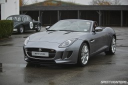 Jaguar_Bloodline-DT007_F-Type