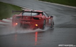 1920x1200 Britcar Ferrari at Brands HatchPhoto by Jonathan Moore