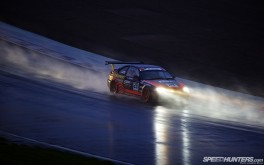 1920x1200 Britcar BMW at Brands HatchPhoto by Jonathan Moore