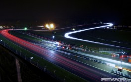 1920x1200 Britcar at Brands HatchPhoto by Jonathan Moore