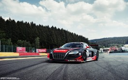 WRT Audi R8 LMS Ultra 1920x1200px  photo by Sean Klingelhoefer