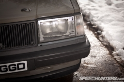 volvo turbo wagon bryn (2 of 7)