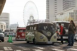 Mooneyes Yokohama#3