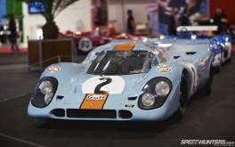 1920x1200 Porsche 917Photo by Jonathan Moore