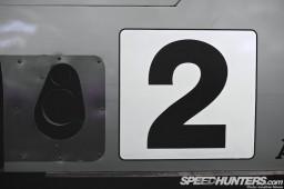 The 2012 Essen MotorShow